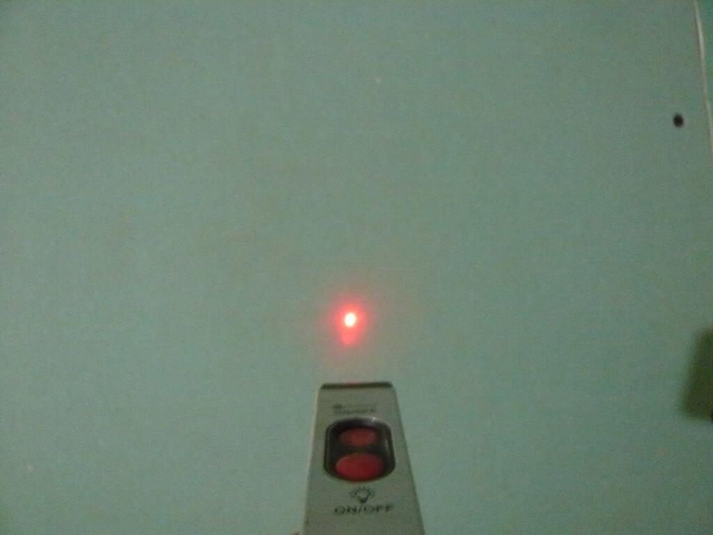 Laser Wasserwaage Trockenbau Werkzeug