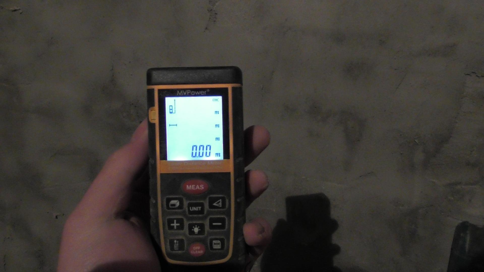 Makita Laser Entfernungsmesser : Laser entfernungsmesser messgerät plattenheber.org